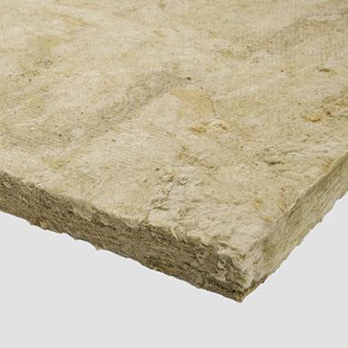 Bradford™ Fibertex 350 Board (1200mm x 600mm x 75mm)