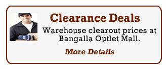 bangalla-clearance-deals