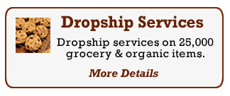 bangalla-dropship-services