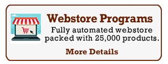 bangalla webstore program