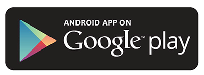 google-play-android.png