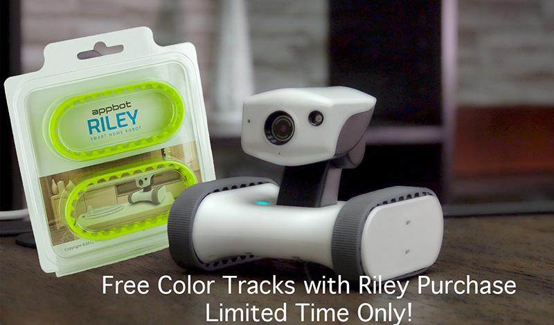 riley-offer-1.jpg
