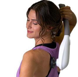 Back Massager