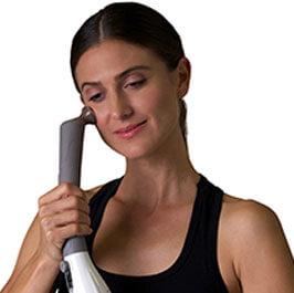 Face Massager