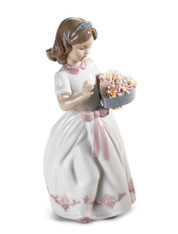 LLADRO FOR A SPECIAL SOMEONE (01006915 / 6915)