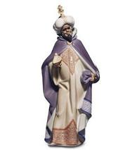 LLADRO KING BALTHASAR (01005481 / 5481)