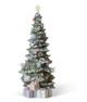 LLADRO O CHRISTMAS TREE (01008220 / 8220)