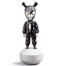 LLADRO THE GUEST BY ROLITO - LITTLE (01007898 / 7898)