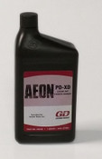 AEON® PD-XD Extreme Duty Synthetic Lubricant Blower Oil - 1 Quart