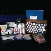 Americolor Professional Spot Dyeing Kit