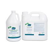 Sporicidin Mold and Mildew Stain Remover - Gallon