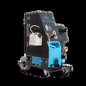 Mytee Escape™ ETM Electric Truckmount