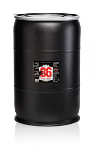 Ready to Use - 50 Gallons