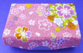 Japanese Lipstick Case w/Mirror #22636-6