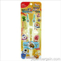 Left Handed Training Chopsticks for Kids Pororo