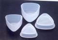 Sushi Press Nigiri Rice Mold Maker Triangle L-8152