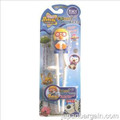Right Handed Training Chopsticks for Kids Pororo