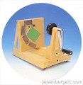 Benriner Vegetable Turning Slicer