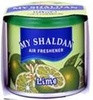 My Shaldan Lime Air Freshener