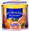 My Shaldan Lemon Air Freshener