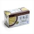 Yamamotoyama Organic Genmai Cha Green Tea 20 Bags