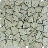 Granite Grey Pebble - Per Sheet