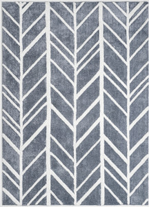 grande products and silver rug sloan wilde rugs grey hare geometric in