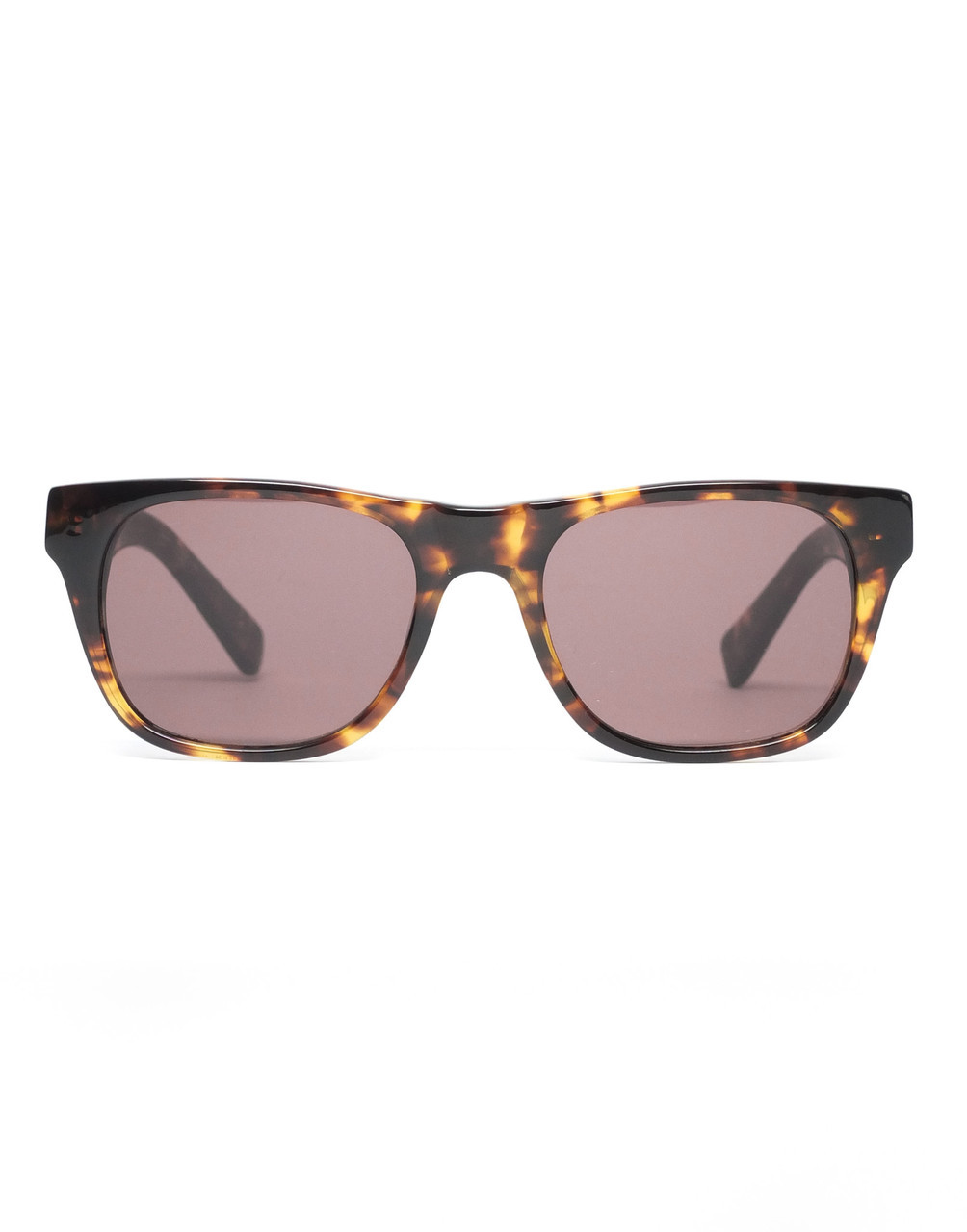 The Benjamin Sunglass