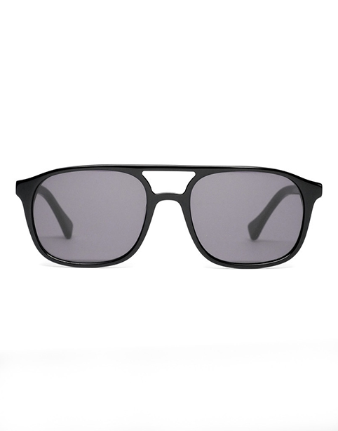 The Ainsley Sunglass