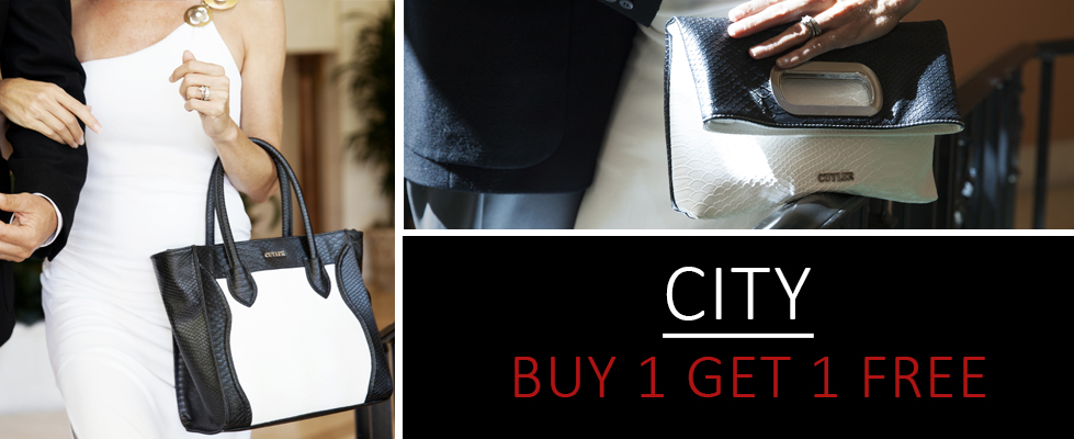 city-buy1get1free.jpg