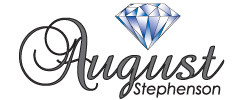 August Stephenson Jewelry Store Tampa Clearwater Diamond Engagement Rings