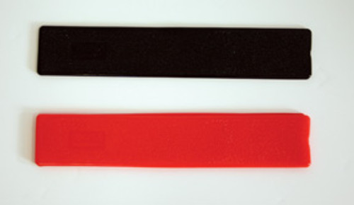 SportX® Line Markers