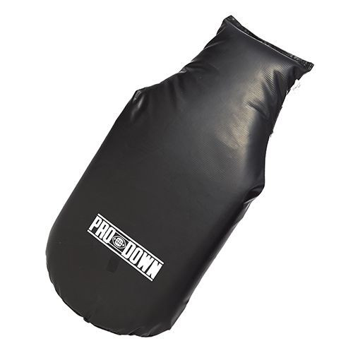 Pro Down	Forearm Shiver Pads