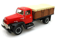 First Gear 1/34 Scale International R Series Grain Truck Diecast Model 19-3917