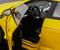Lamborghini Urus SUV Yellow 1/18 Scale Diecast Car Model By Bburago 11042