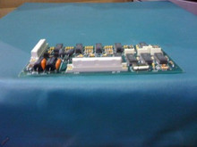 Mitel 9109-016-000  SX200 DTMF Receiver Module, Used
