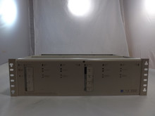 AFC 0210-0012 UMC1000 AC/DC Power Assembly, Used