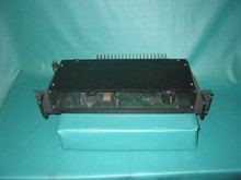 James Electric 7080 120v AC to 48v DC Converter, Used
