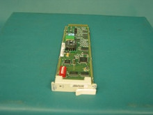 Adtran 1150077L1 U-BRITE ISDN Interface Module, Used
