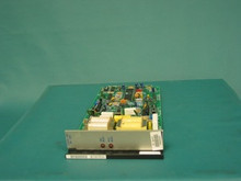 Telco Systems 2456-05 RTE24 2W DPO CHAN Module, Used