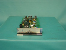 Telco Systems 2430-00 Power Supply Module, Used