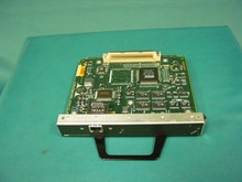Cisco PA-DSIC / 800-02817-01 interconnect Module, Used