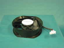 Nidec 956024 A33230-51 FAN WITH AMP 3 POSITION A0640820