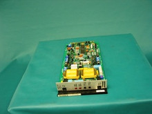 Telco Systems 2443-20 2W FX/PL Auto RD CH Module, Used