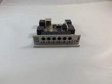 Tellabs 82.4412A Data Station Term Module, Used