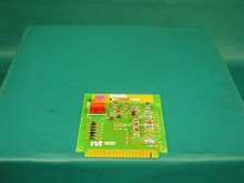 Nortel NT0X91AA DMS-100 CONVR DR/ALM Module, Used