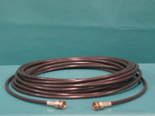 ADC PCH-BBXB-030 BNC-BNC RG59 Cable 30', New