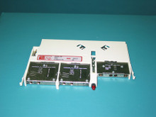 ADC DSX4L-12F Cross Connect Module Refurbished