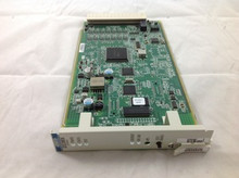 Adtran 1181020L3 TA3000/3010 DS3 Mux Module (2nd Gen), Used