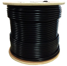 LMR®-400 Type Low Loss Coax Cable 500' Reel - LOW400D
